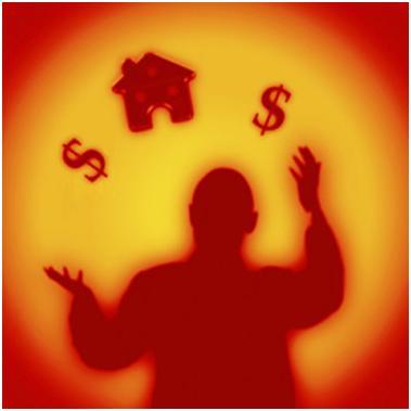 кредит уходит в тень, так ли это
